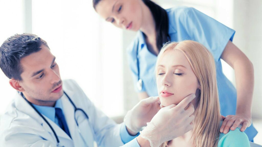 Level-7-Accredited-Cosmetic-Training