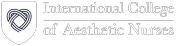 International College of Aesthetic Nurses